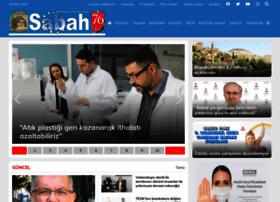 gaziantepsabah.com