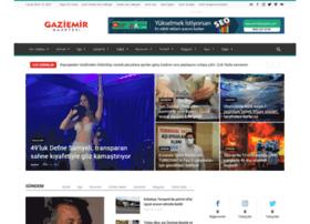 gaziemirgazetesi.net
