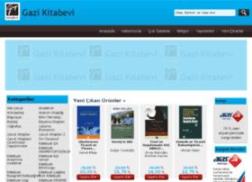gazikitabevi.com.tr