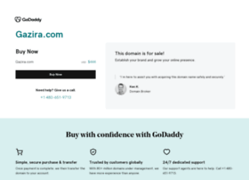 Gazira.com