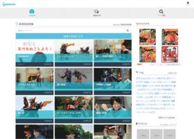 gazo.mojimaru.com