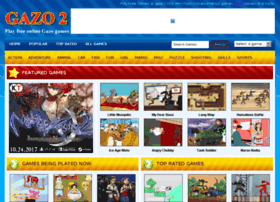 Gambling gamecom site casino flash jeux