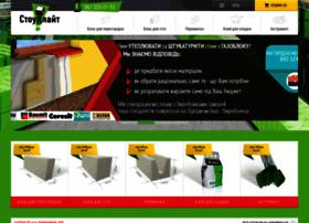 gazoblock.com.ua