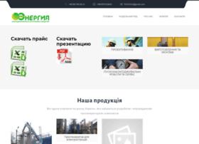 gazogenerator.com.ua