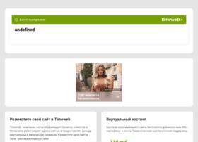 gazon.azgaz.ru