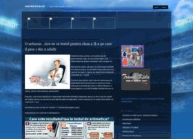 gazorica.wordpress.com
