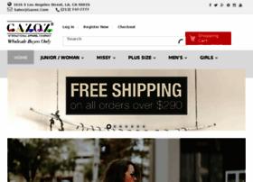 gazoz.com