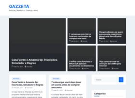 gazzeta.com.br