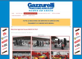 gazzurelli.it