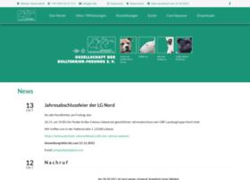 gb-f.de