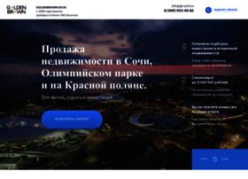 gb-sochi.ru