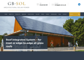 gb-sol.co.uk