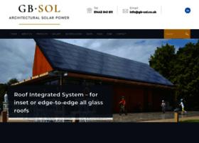 gb-sol.co.uk