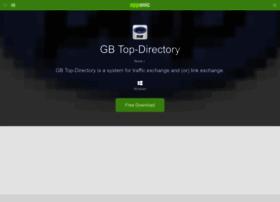 gb-top-directory.apponic.com