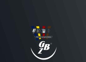 gb-z.de