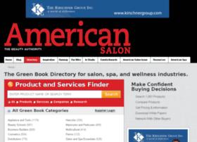 gb.americansalon.com