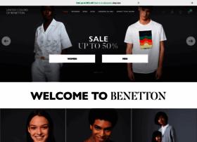 gb.benetton.com