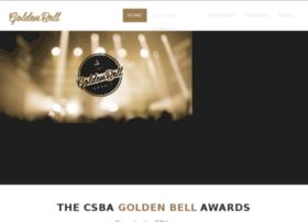 gb.csba.org