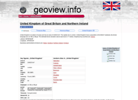 gb.geoview.info