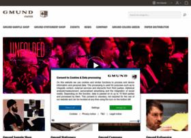 gb.gmund.com