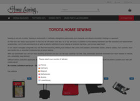 gb.home-sewing.com
