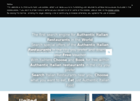 gb.italhere.com