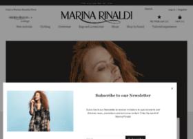 gb.marinarinaldi.com