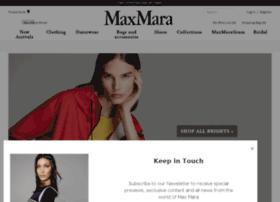 gb.maxmara.com
