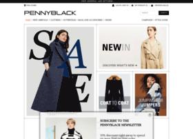 gb.pennyblack.com