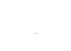 gb339.ru