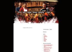 gba-roms.com