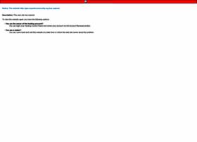 gba.mywebcommunity.org