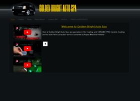 gbaspa.com