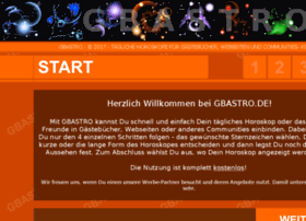 gbastro.de