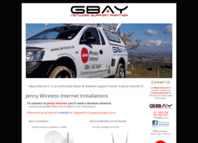 gbay.co.za