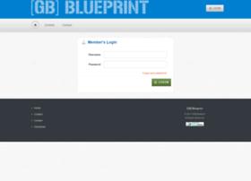 gbblueprint.valueaddon.com