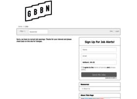 gbbn.iapplicants.com