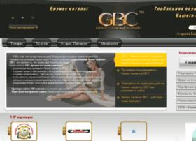 gbc.net.ua