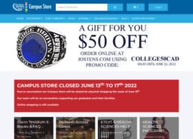 gbcbookstore.bookware3000.ca