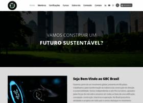 gbcbrasil.org.br