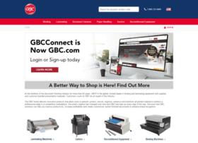 gbcconnect.com