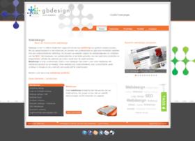 gbdesign.nl