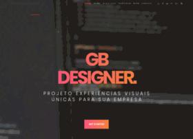 gbdesigner.com.br