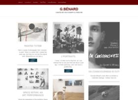 gbenard.wordpress.com
