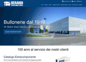 gberardi.com