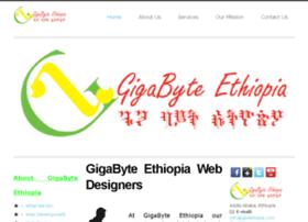 gbethiopia.com