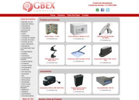 gbexcomercial.com.br
