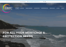 gbfcmortgagecentre.com
