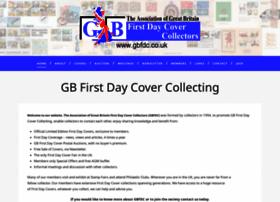 gbfdc.co.uk