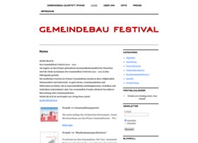 gbfestival.at